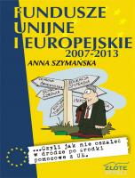 Fundusze-unijne-i-europejskie