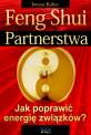 Feng shui partnerstwa