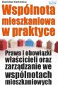 Wspólnota mieszkaniowa w praktyce