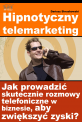 Hipnotyczny telemarketing