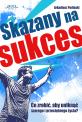Skazany na sukces - kategoria audiobooki