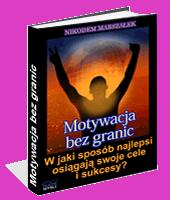 Motywacja-bez-granic.png