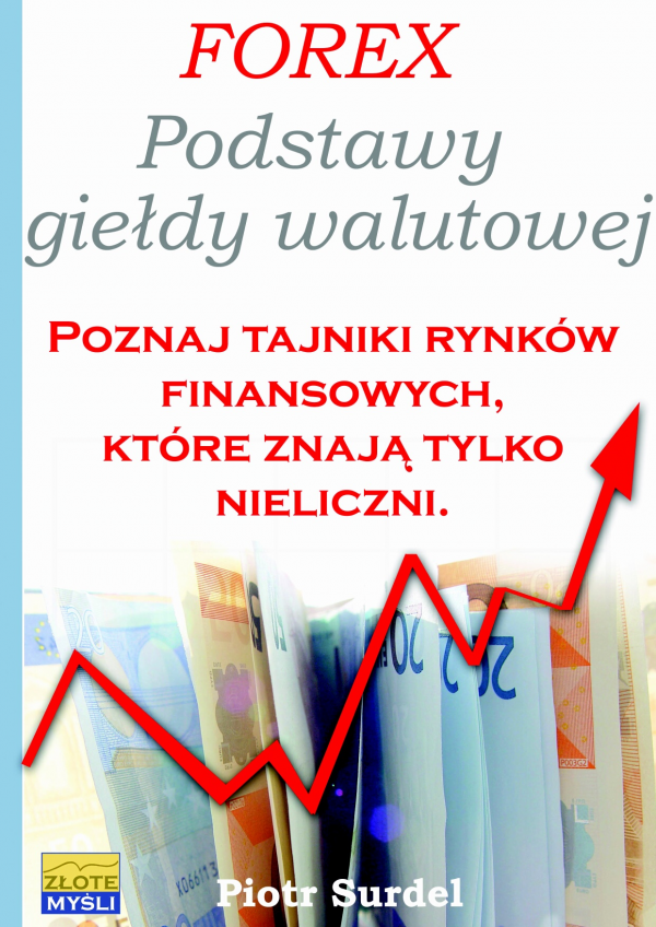 Inwestowanie w forex