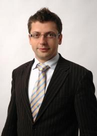 Dariusz Żuk