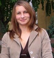 Barbara Szula