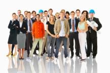 Program rozwoju firmy