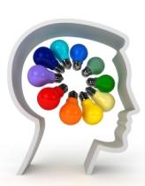 Zwielokrotnianie umysłu