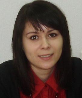 Anna Kuprewicz