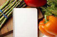 Dieta proteinowa