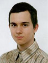 Adam Hycnar