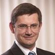 Marek Fereniec