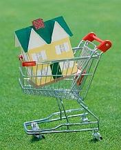 nieruchomości poniżej wartości rynkowej