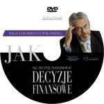 DVD: Jak skutecznie podejmować decyzje finansowe?