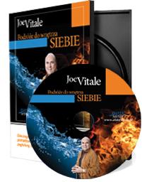 Wersja audiobook