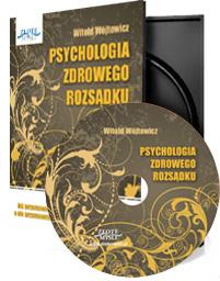 Psychologia zdrowego rozsądku