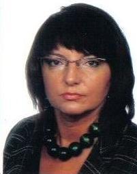 Julita Kostecka
