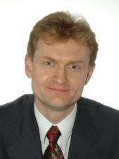 Arkadiusz Bednarski