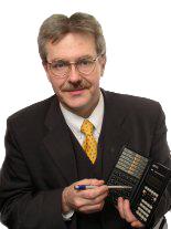 Andrzej Fesnak