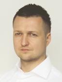 Marcin K