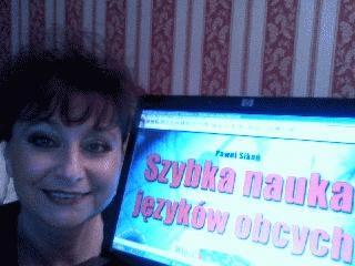 Jolanta Wysocka