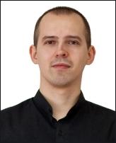 Andrzej Wojtyniak
