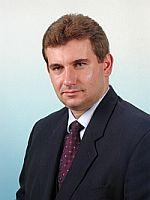 Artur Wojciechowski