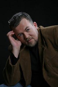 Łukasz H. Milewski
