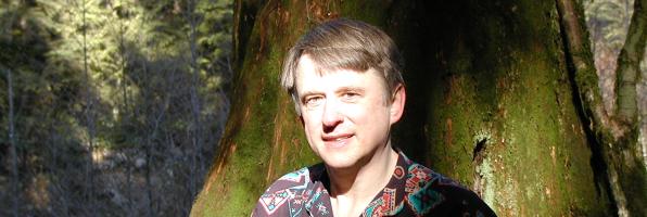 Tadeusz Niwiński