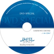 DVD Special