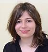 Marta