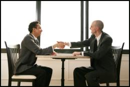 Jak oczarować klienta