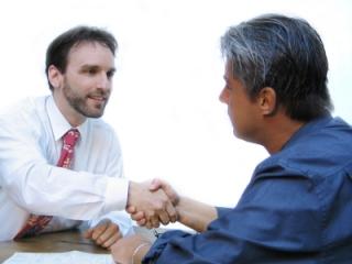 Techniki negocjacyjne