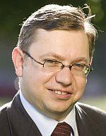 Mateusz-Orzechowski
