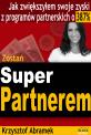 Zostań SuperPartnerem (wydanie 1)