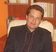 Andrzej Bubrowiecki