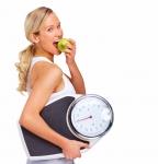 Zaklinacz wagi